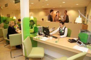 kredity-v-sberbanke