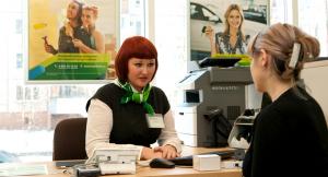 sberbank-dokumenty-dlya-kredita