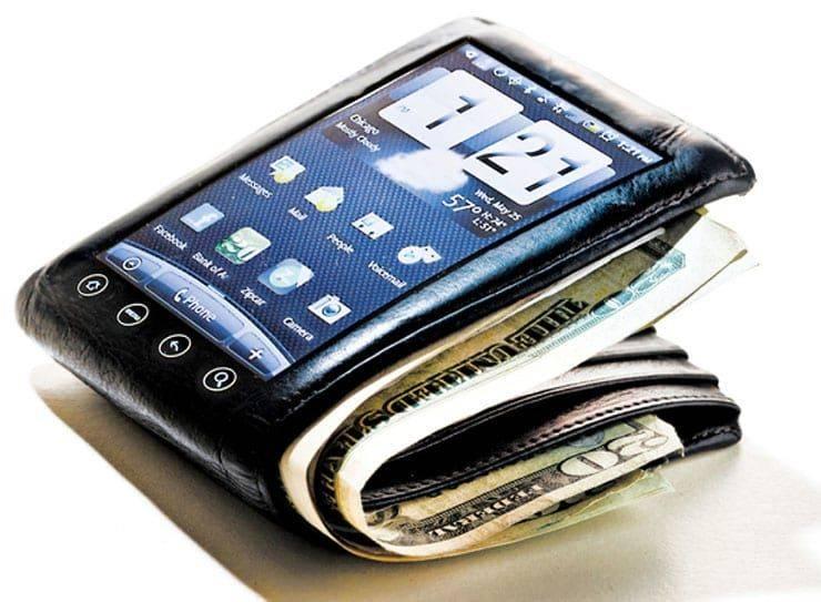 Изображение - Способы подключения мобильного банка сбербанка wsi-imageoptim-3a09aac2de9244ddf1bb8e45e6638ba6