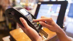 oplata-kreditnoj-kartoj-sberbanka