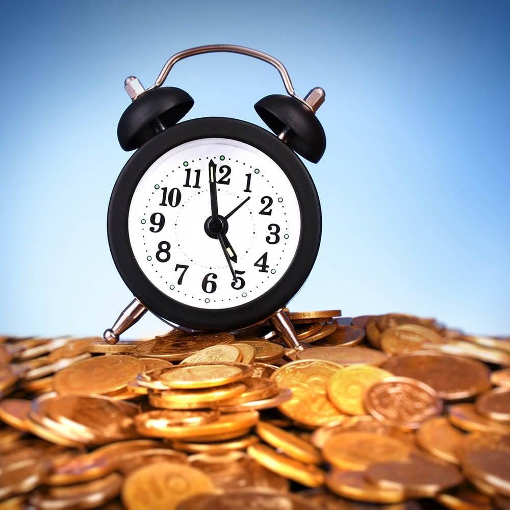 Возможно ли досрочное погашение кредита в Сбербанке