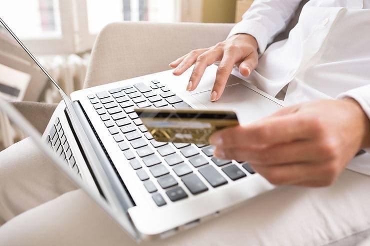 Изображение - Порядок оплаты налога на имущество физических лиц с помощью сбербанк онлайн wsi-imageoptim-onlajn-platezhi
