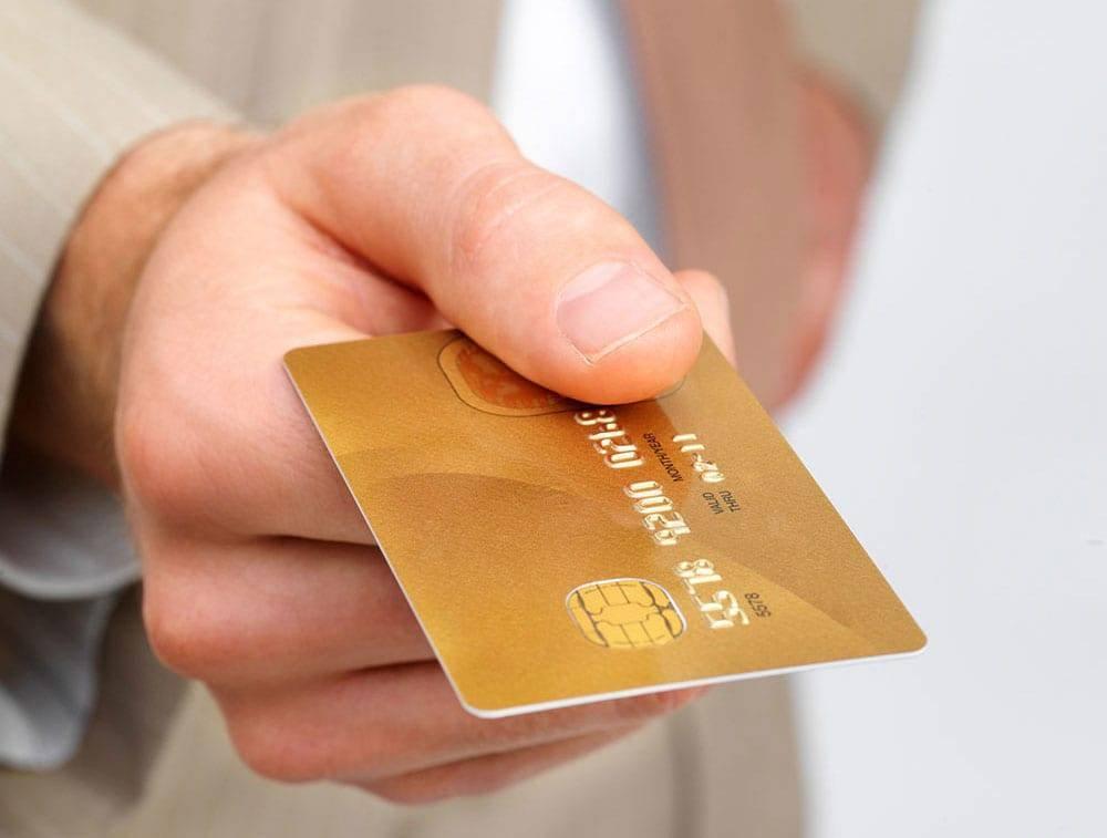 Как заказать моментальную карту Сбербанка в банке бесплатно