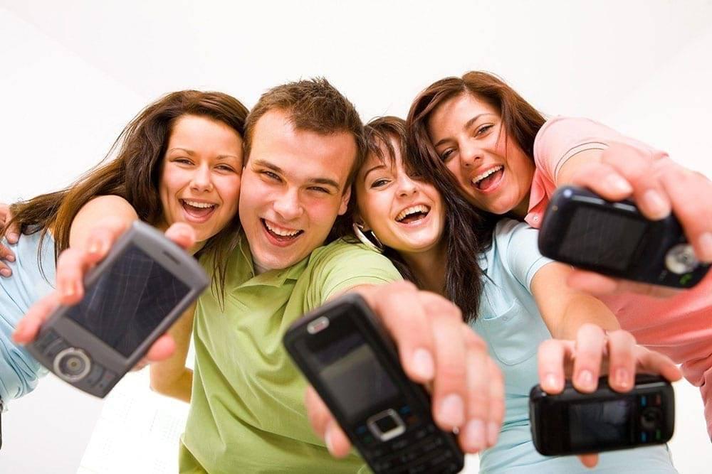 Как пополнить мобильный через номер 900 в Сбербанке