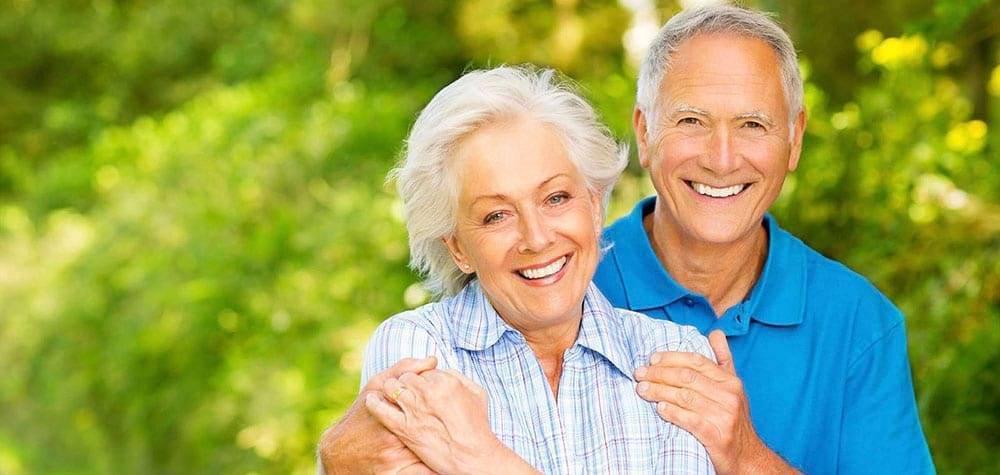Как перевести пенсию с почты в сбербанк