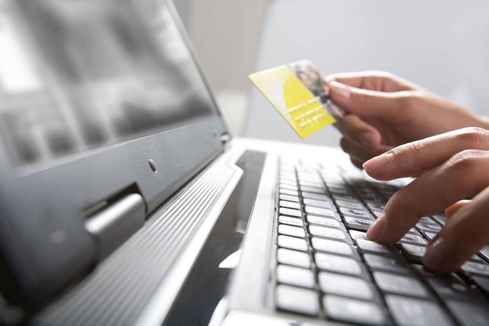 Оплата кредита ОТП банка через Сбербанк онлайн