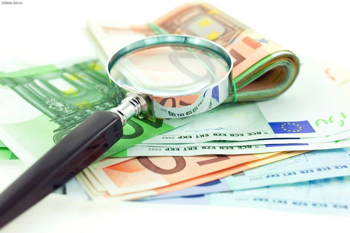 Доверительный кредит в Сбербанке: условия