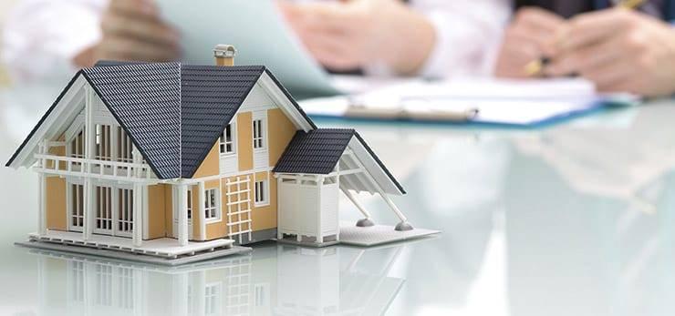 Продать квартиру в ипотеке: можно, но сложно. Юрист рассказывает, какие есть варианты