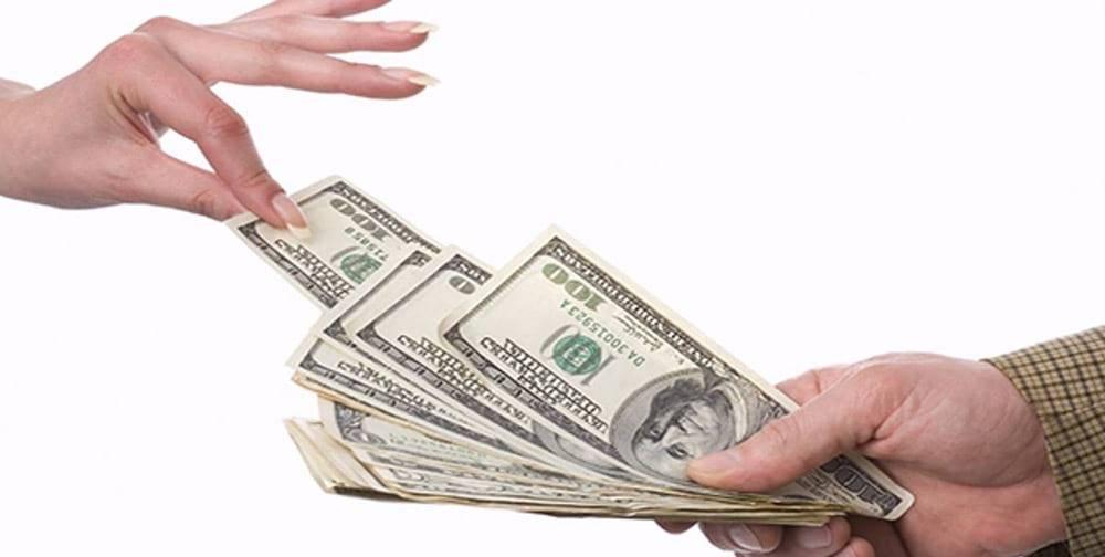 Консолидация кредитов в сбербанке