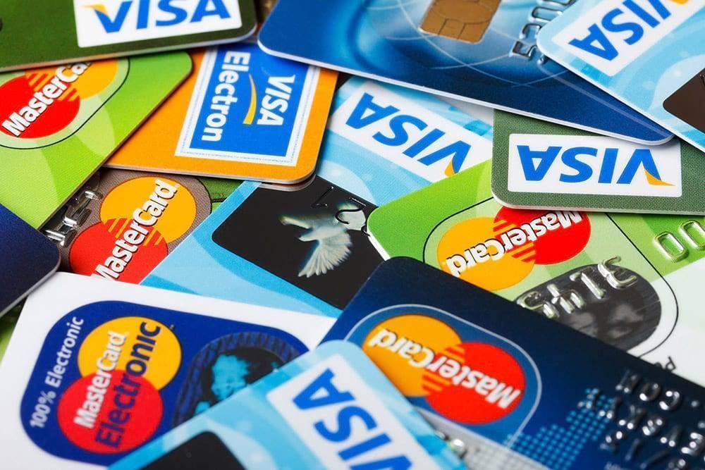 Льготный период по кредитной карте Сбербанка: пример расчетов