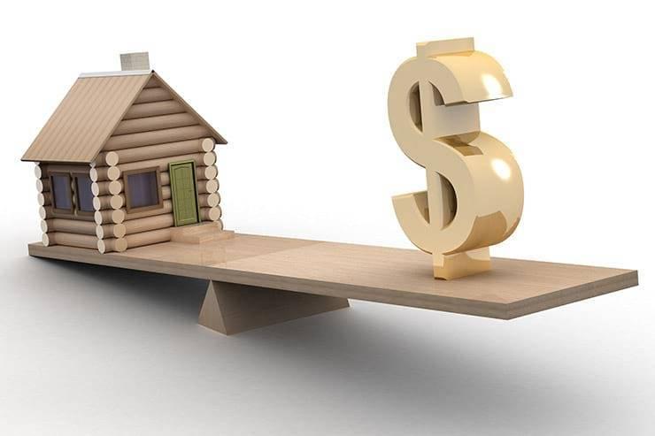 Можно ли уменьшить срок ипотеки в Сбербанке