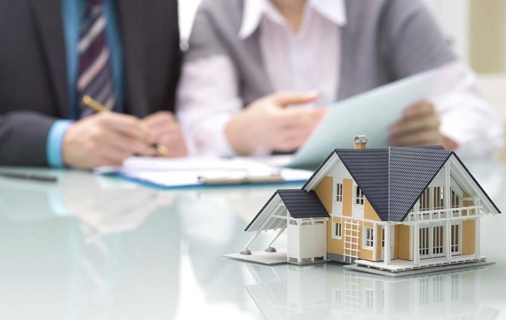 Как вывести созаемщика из ипотеки Сбербанк, требования