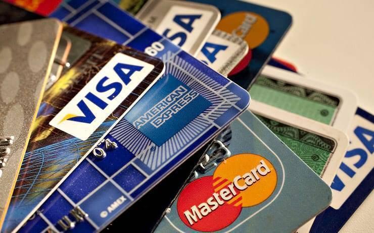 Что делать если закончился срок кредитной карты