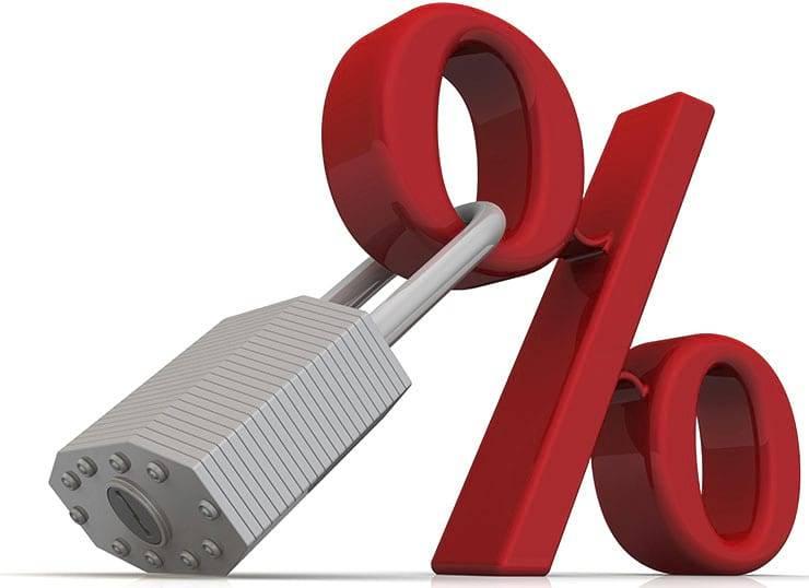Изображение - Как взять кредит в сбербанке под минимальный процент wsi-imageoptim-Lock-interest-rate2