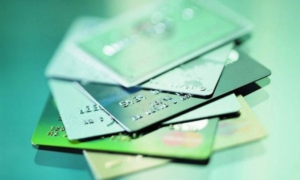 Что делать если истек срок действия кредитной карты а долг не погашен?