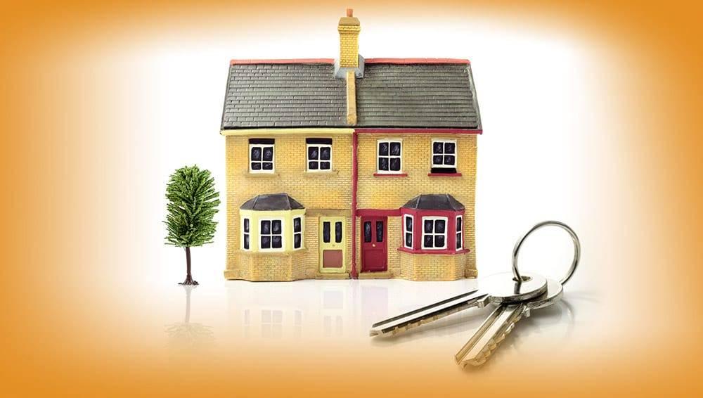 Рассчитать ипотеку с материнским капиталом в Сбербанке – калькулятор