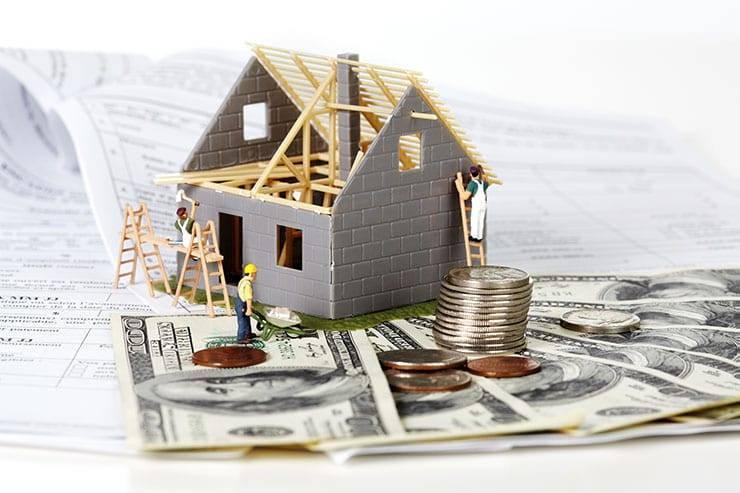 Изображение - Коммерческая ипотека для физических лиц в сбербанке и бизнес ипотека сбербанка для ип, собственников wsi-imageoptim-k
