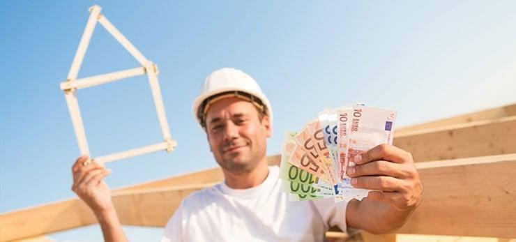 Изображение - Коммерческая ипотека для физических лиц в сбербанке и бизнес ипотека сбербанка для ип, собственников wsi-imageoptim-slider-4