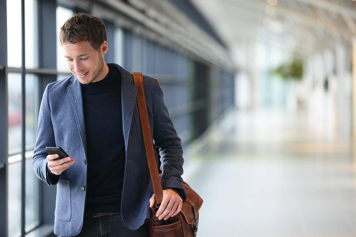 Сбербанк бизнес онлайн приложение как подключить мобильное приложение установить на телефон скачать бесплатно демоверсию