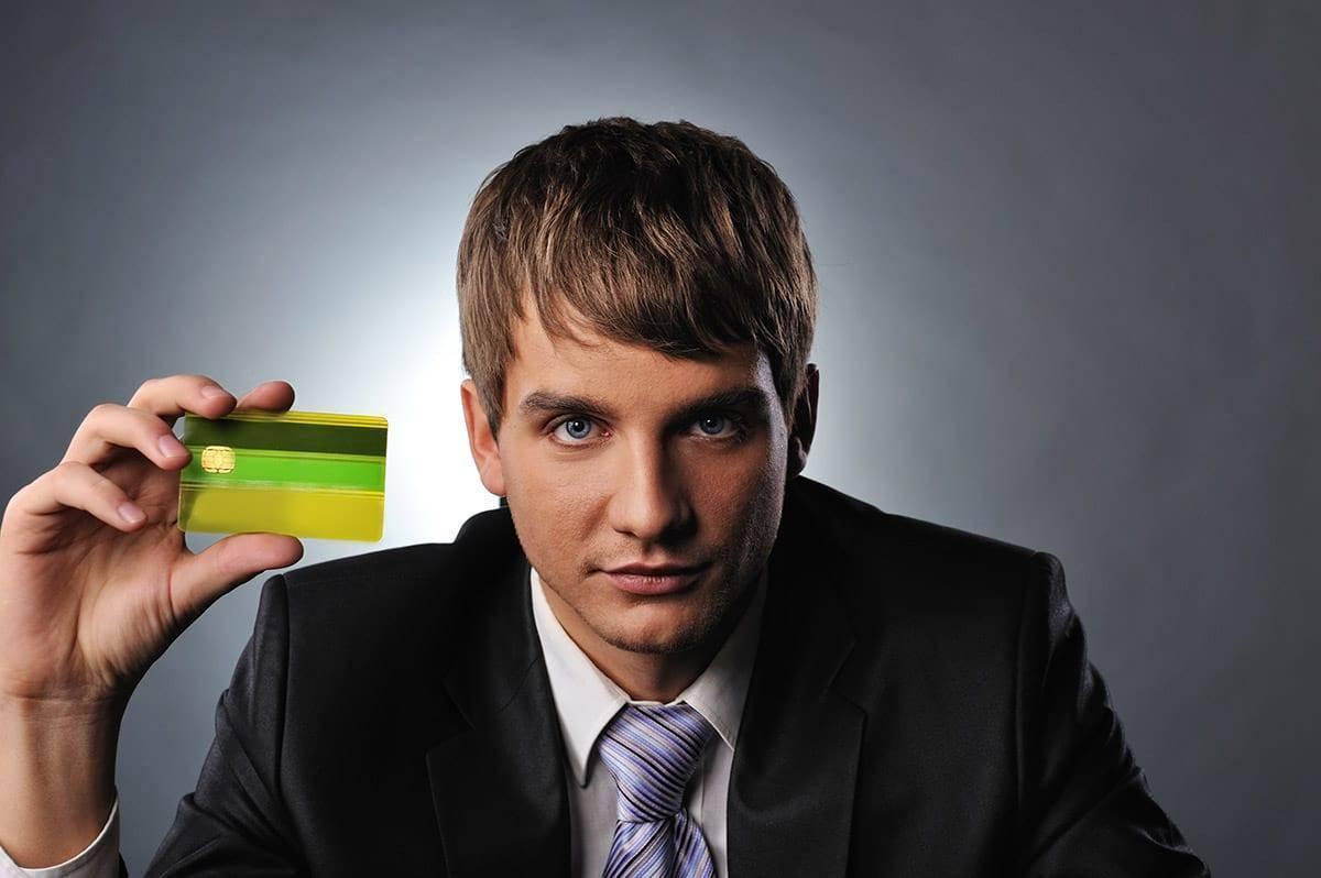 Сколько дней делают кредитную карту сбербанка