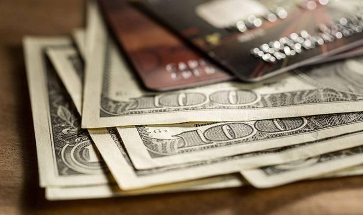 Изображение - Почему на кредитную карту сбербанка деньги зачисляются не сразу wsi-imageoptim-shutterstock_110580023-1180x700